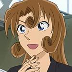 kudoyukiko